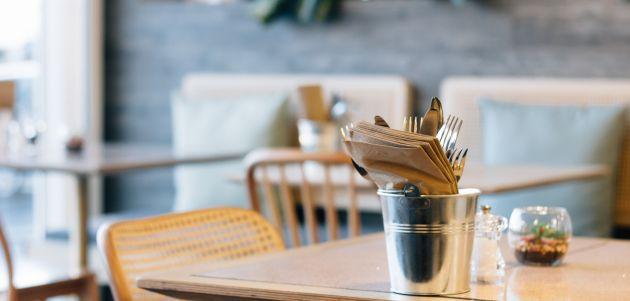 restorani amsterdama amsterdam