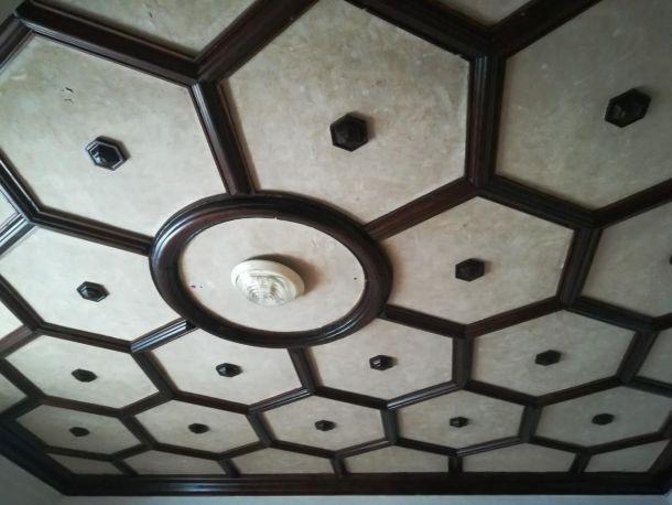 strop2