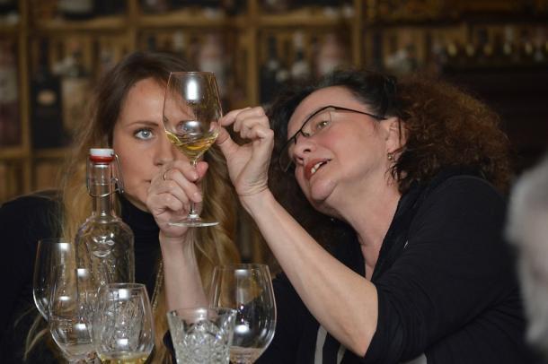 vinski-razgovori-3
