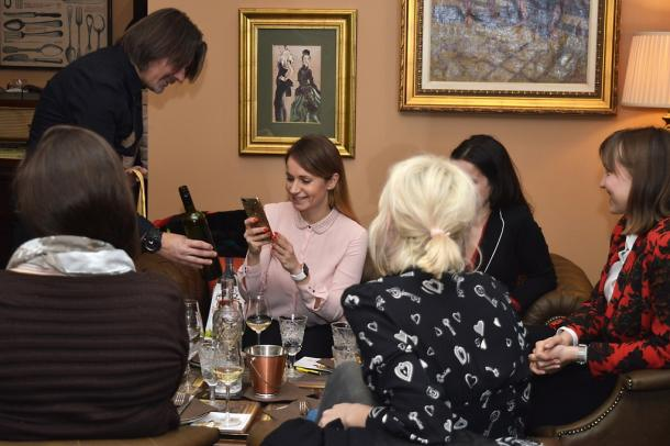 vinski-razgovori-4
