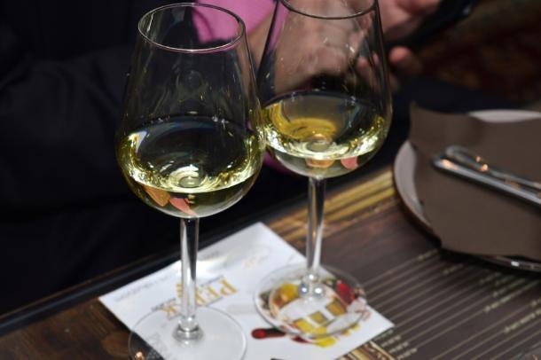 vinski-razgovori-5