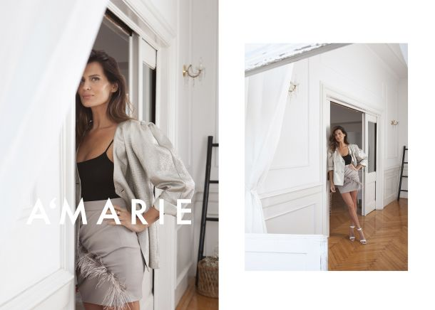 amarie-kolekcija-1
