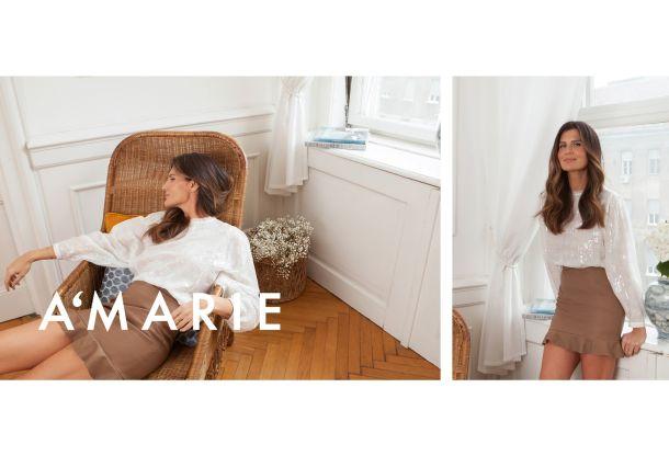amarie-kolekcija-3