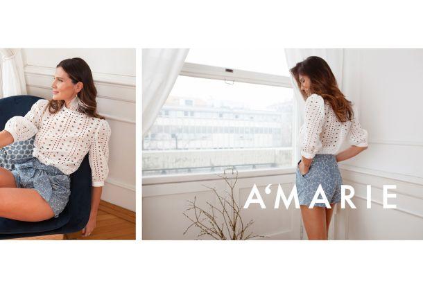 amarie-kolekcija-5