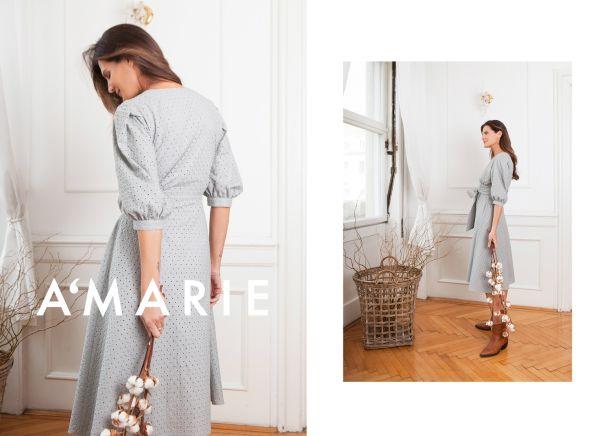 amarie-kolekcija-7