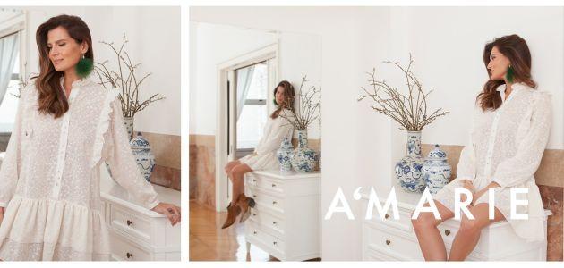 amarie-kolekcija