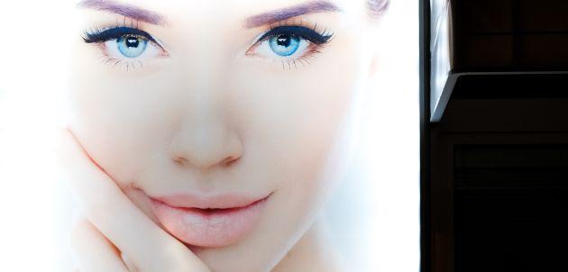 beauty kozmetika