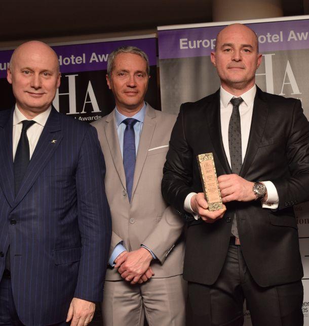 esplande-zagreb-hotel-nagrada-2