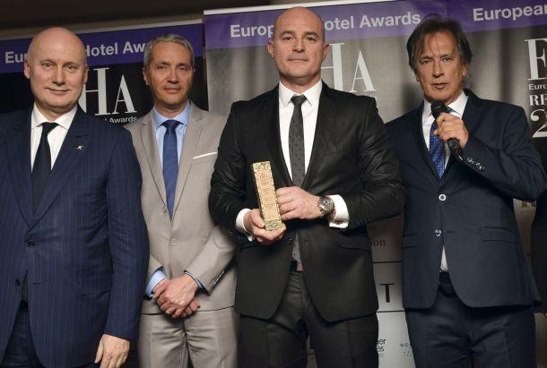 esplande-zagreb-hotel-nagrada