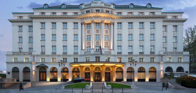 esplande-zagreb-hotel