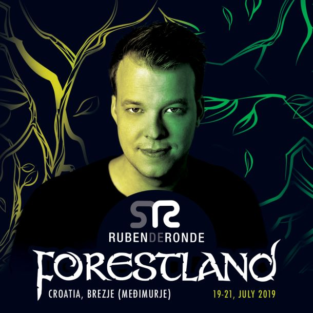 forestland-2019-3