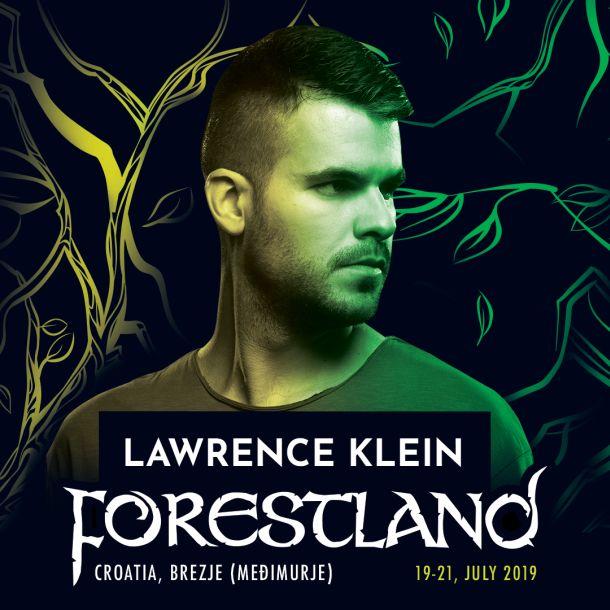 forestland-2019-5