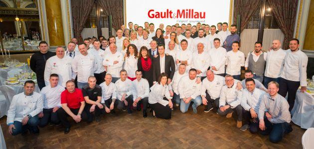gault-millau-croatia