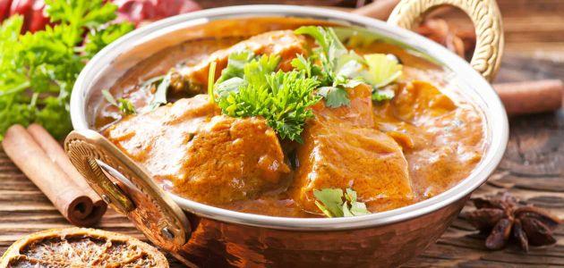 indijski_curry riblji