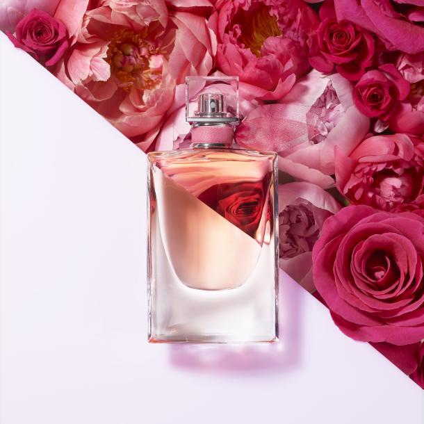 la-vie-rose-4