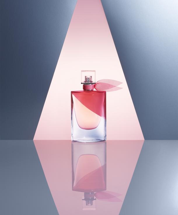 la-vie-rose-5