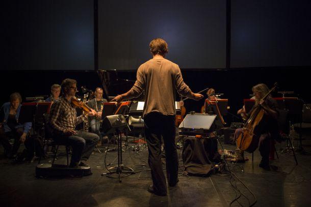 london-sinfonietta