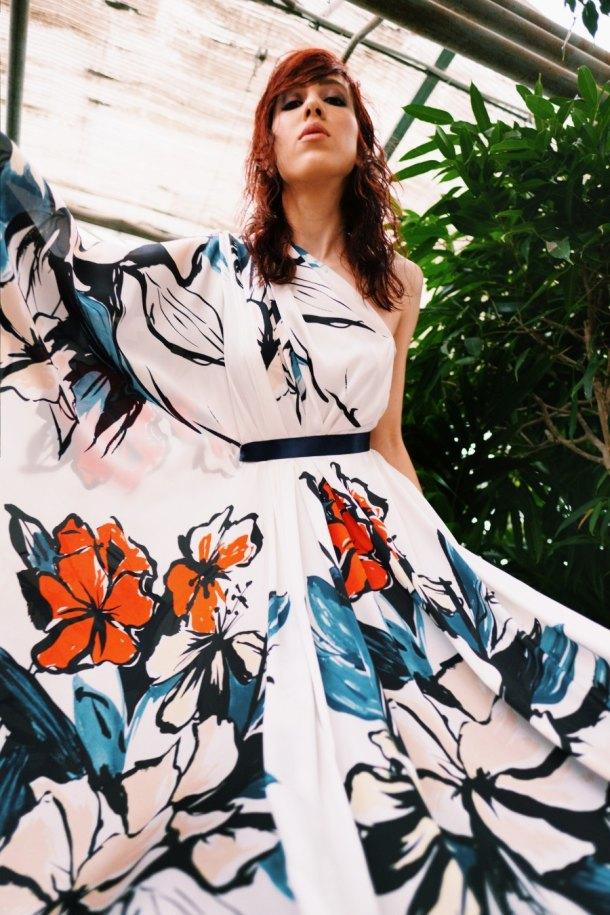 moda-haljine-1