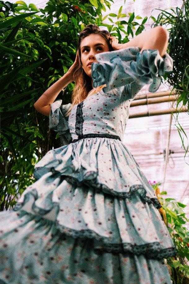 moda-haljine-2