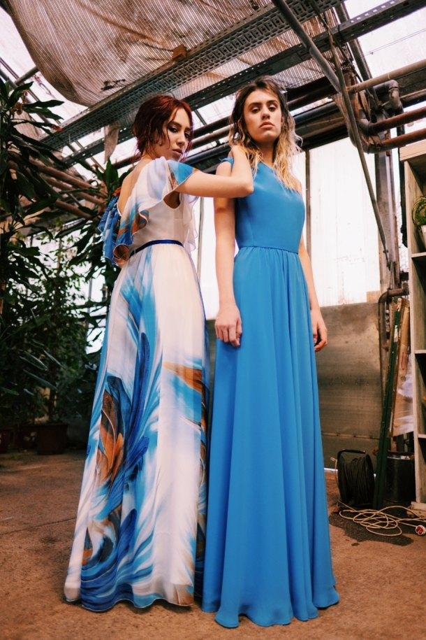 moda-haljine-3