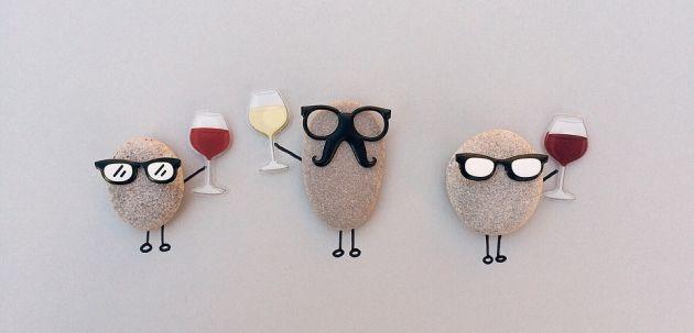 natjecanje vino