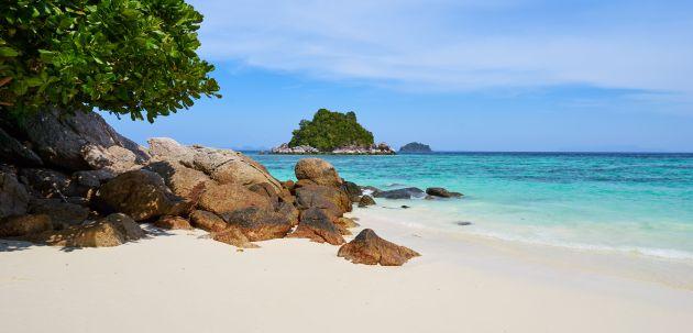 Otkrijte prekrasnu Indoneziju na Place2Go Međunarodnom sajmu turizma