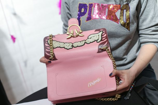 pinko-love-bag-3