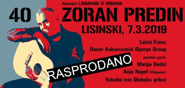 predin-koncert
