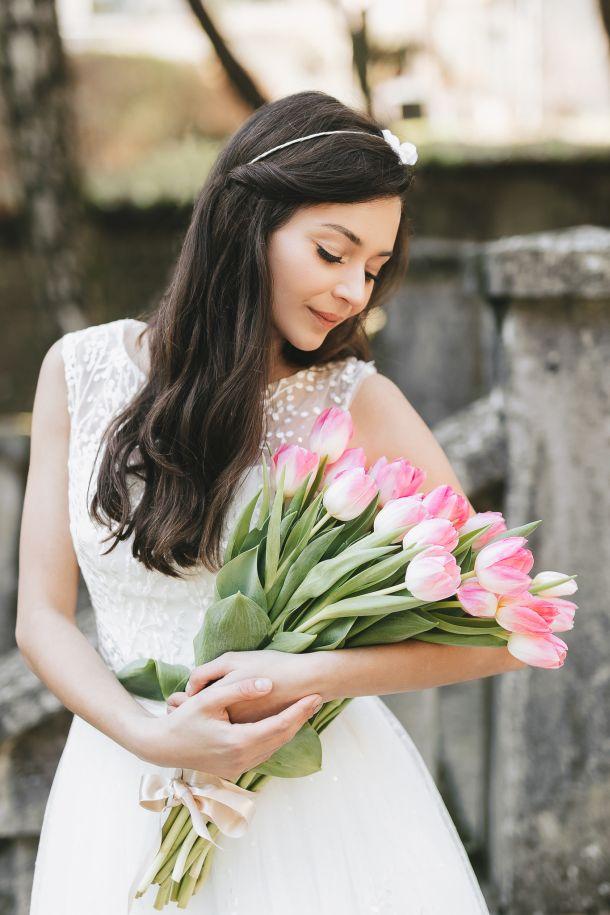 snadra-haddad-proljece-vjencanice-5