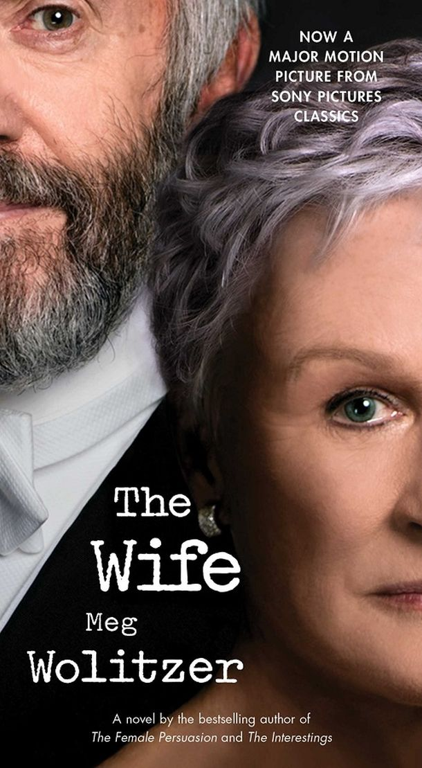 the-wife-9781982110765_hr