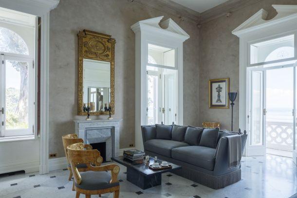 villa-amalfi-coast-sorrento-italy-dnevna