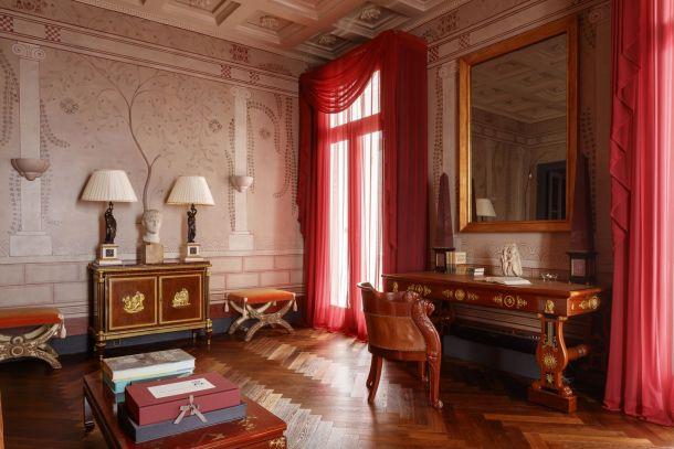 villa-amalfi-coast-sorrento-italy-knjige