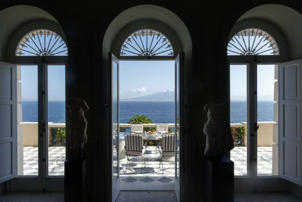 villa-amalfi-coast-sorrento-italy-pogled