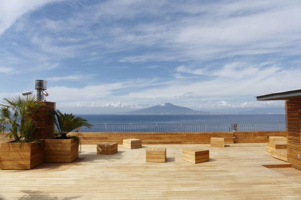 villa-amalfi-coast-sorrento-italy-wellness