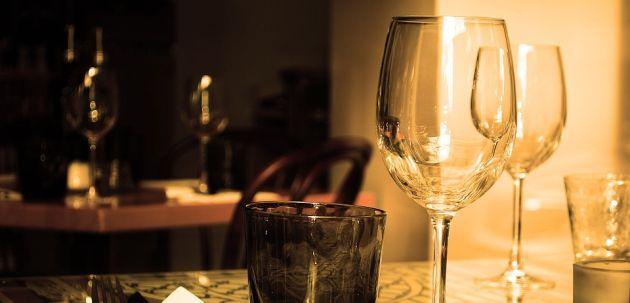 vina vino istra