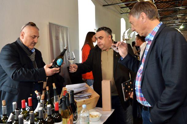 zadar-wine-festival-1