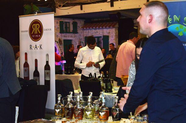zadar-wine-festival-4