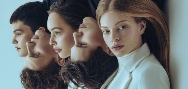 Zagreb Fashion Destination u još većem stilu