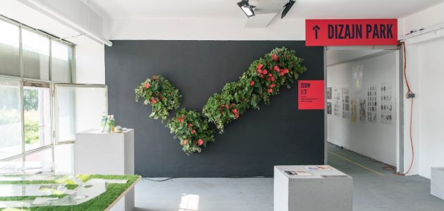 Design Week u Zagrebu