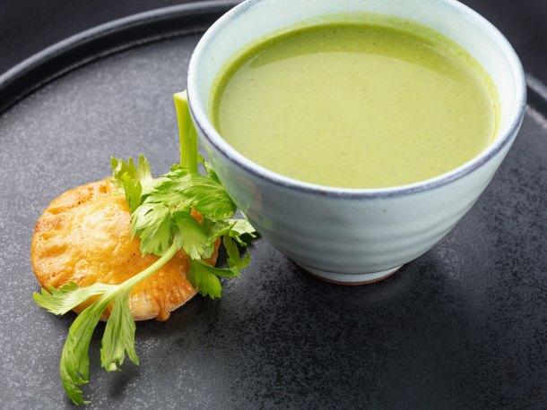 002-juha-od-persina