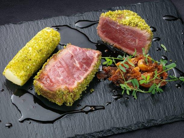 005-biftek