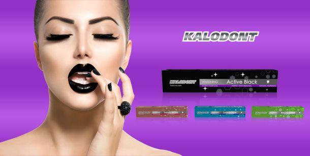 2. Kalodont Actve Black_1