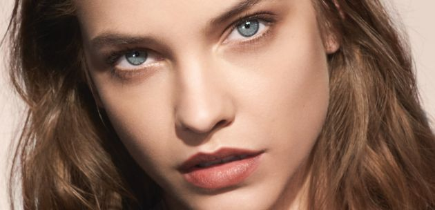 GA_MakeUp_2019_Power_Fabric_Barbara_Beauty_SP_A4_RVB_300dpi