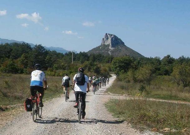 Zir_bike & hike-1