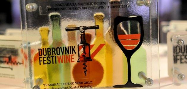 dubrovnik-faest-wine