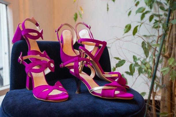 guliver-cipele-3