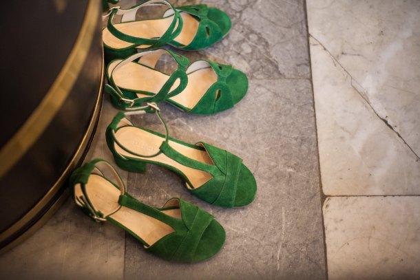 guliver-cipele-5