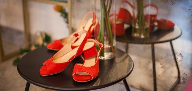 guliver-cipele