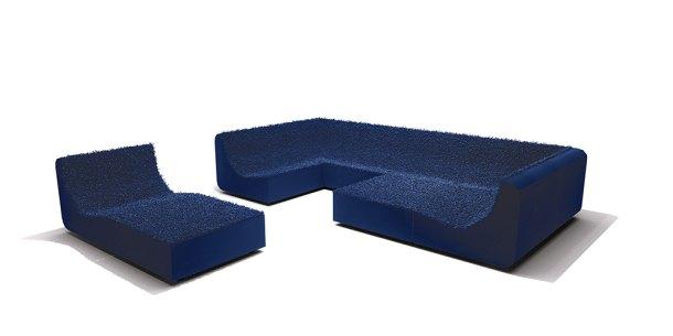 loop-sofa