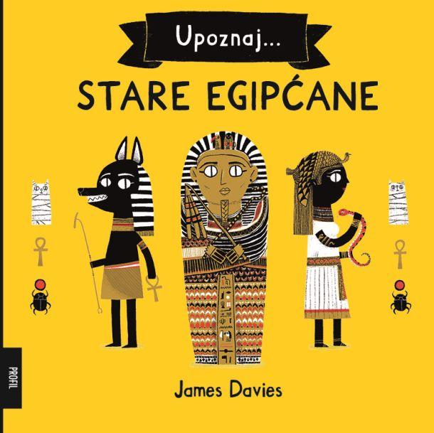 upoznaj-stare-egipcane